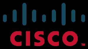 800px-Cisco_logo.svg