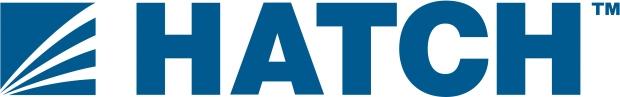 hatch_logo