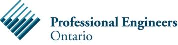 Professional-Engineers-Ontario