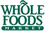 Whole_Foods_Market_logo1-300x205