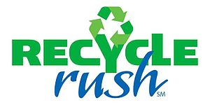 Recycle_Rush_logo