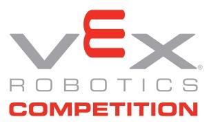VexRComp_Logo032508