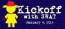 Kickoff Banner