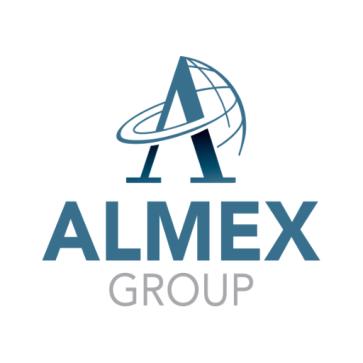 almex.png