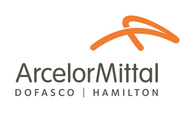 ArcelorMittal-DOF.jpg