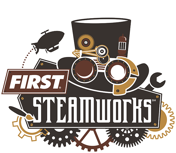 first-steamworks SWAT.png
