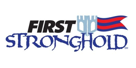 SWAT stronghold logo.jpg