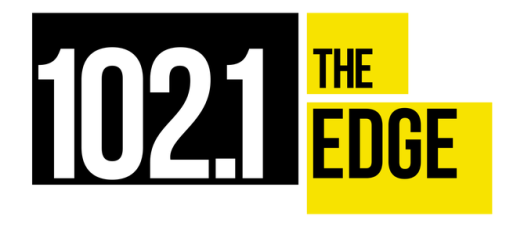 edge-horizontal-logo-colour-1.png