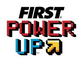 First Power up SWAT.jpg